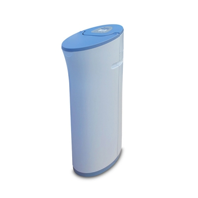 zmiękczacz wody Stratos